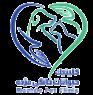 Logo-mozhde-pet-1