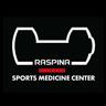 raspina1